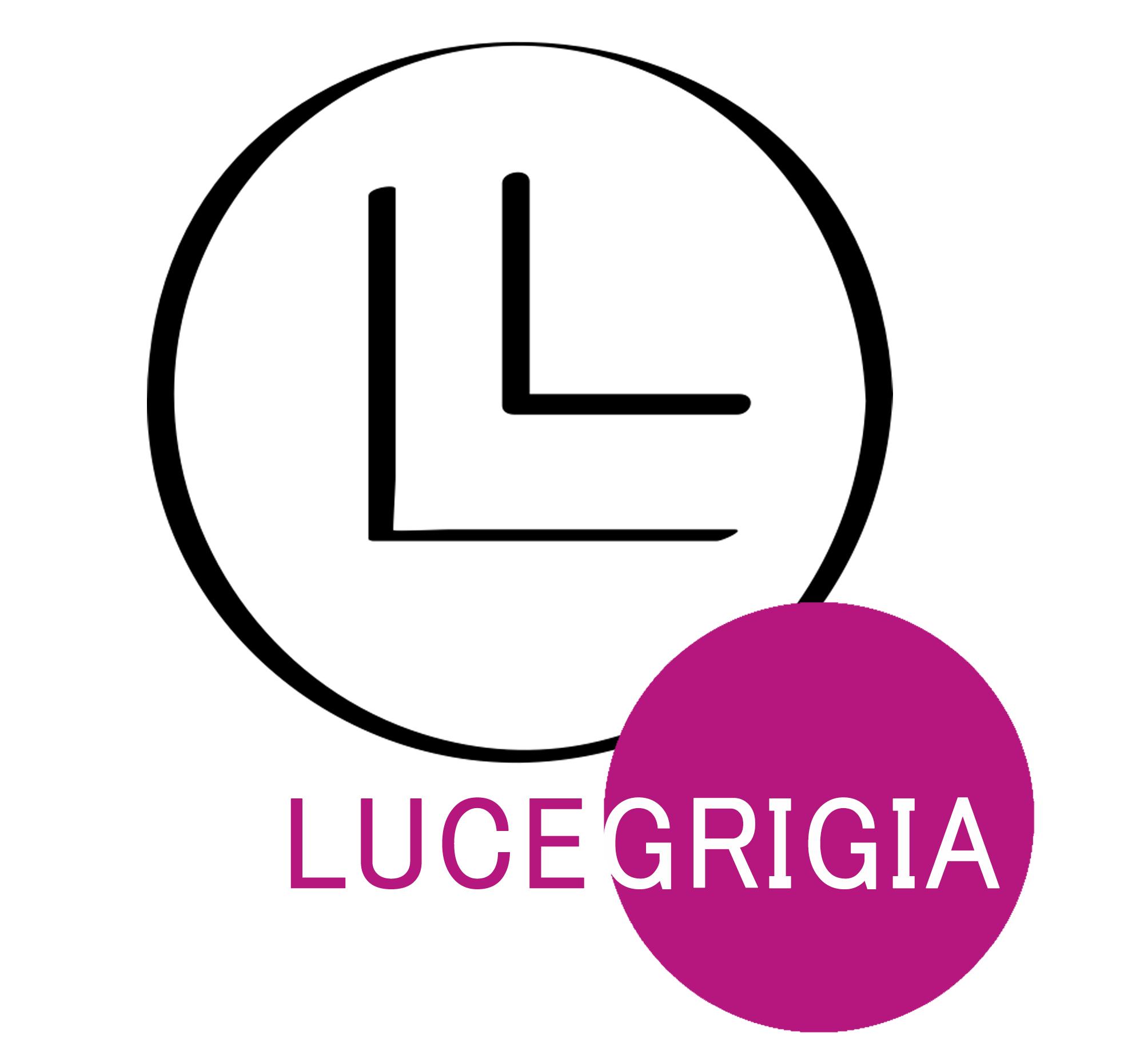 LuceGrigia
